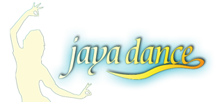 JayaDance Logo